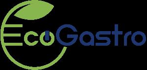 Eco_Gastro.png