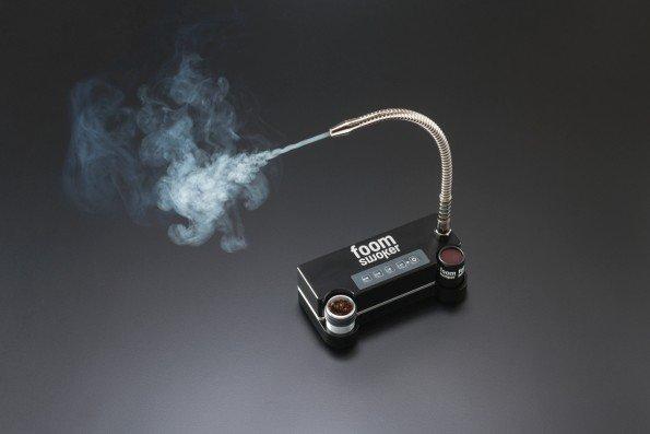 Foom_Smoker.jpg