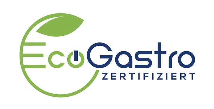 EcoGastro.jpg