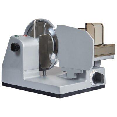 Aufschnittmaschine Hofmann A2707