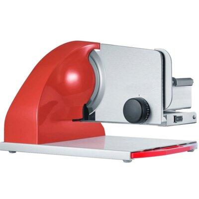 Aufschnittmaschine Hofmann A1960