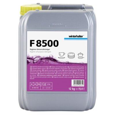 Hygiene-Universalreiniger F8500