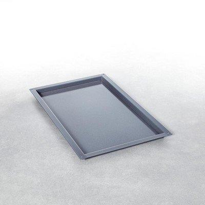 GN-Schale 1/1 x 20 mm