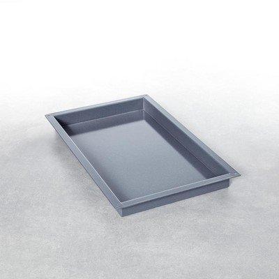 GN-Schale 1/1 x 40 mm